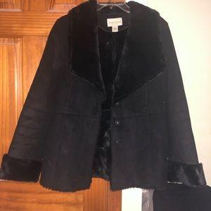Jackets & Blazers - Jacket from the company Black & white
